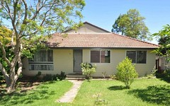 4 Heyes Street, Gillieston Heights NSW