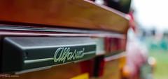 Alfa Romeo Alfasud (d-harding) Tags: cars nikon rally steam alfa romeo alfaromeo hollowell alfasud d5100 nikond5100 holllowell nikonnikkorafs35mmdxf18g