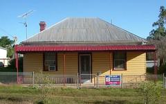 7 Coronation Avenue, Werris Creek NSW