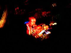 New York Blue Note Jazz Club 1993 013 Wynton Marsalis Trumpeter (photographer695) Tags: new york blue bw club jazz 1993 note