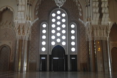 28 Windows (Keith Mac Uidhir  (Thanks for 3.5m views)) Tags: morocco maroc marocco casablanca marruecos marokko moroccan marrocos fas marocko marokk     maghribi kazablanka  marako          mrk maruekos