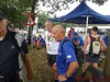 """16-07-2014 2e dag (20) • <a style=""""font-size:0.8em;"""" href=""""http://www.flickr.com/photos/118469228@N03/14516093177/"""" target=""""_blank"""">View on Flickr</a>"""