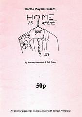 clothesprog01
