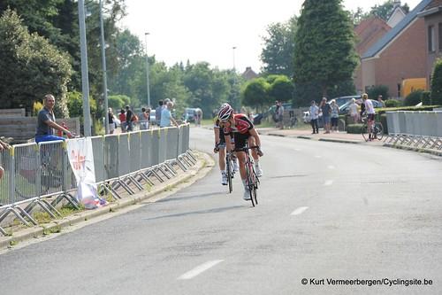 Geel Oosterlo  (326)