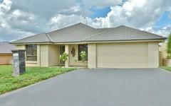 28 George Weily Place, Glenroi NSW