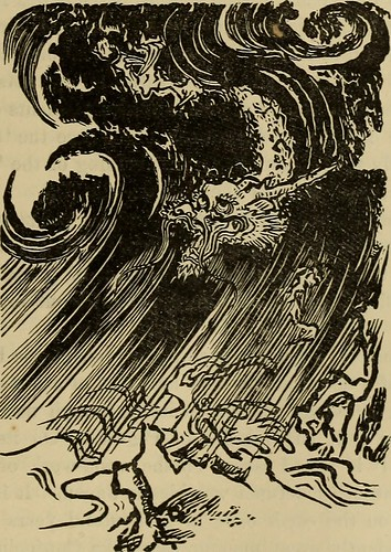 "Image from page 486 of ""The mikado's empire"" (1894)"
