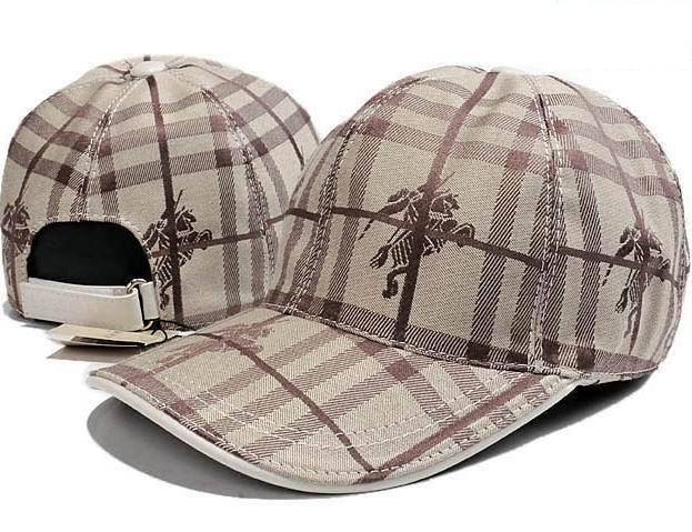 burberry baseball cap chav tags ebay london