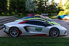 IMG_8292 (Anitesh Jaswal) Tags: auto charity blue verde cars ford cup car photography for spider monterey automobile italia nissan gulf martin stingray 911 twin competition 360 automotive f1 ferrari racing turbo mclaren porsche plus gto jaguar gt alpha audi scandal corvette lamborghini cure coupe mc12 edo maserati aston v10 mp4 gallardo vantage corsa roadster gtr murcielago r8 f12 v12 gt3 hre 2014 308 355 berlinetta 599 heffner 458 stasis 12c a supperleggera aventador