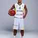 Basketball DBB 2014