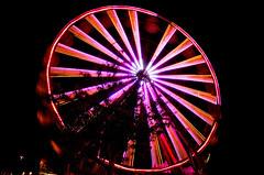 DSC_7924_Edit_web (thefatrobot) Tags: california usa wheel night marin fair ferris marincounty marincountyfair