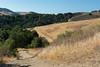 Hearst Castle (akahn177) Tags: california santa summer mountains castle los nikon san university angeles hiking diego barbara socal paths universal discovery hearst ucsb