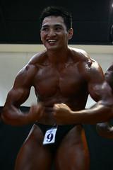 fame2011_bodybuilding-23-