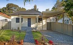 7 Rodd Street, Birrong NSW