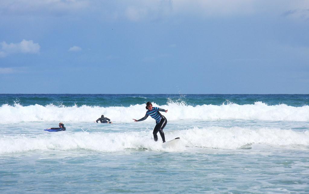 dd8ec5cfc9 IMG 9200 (Big Friday) Tags  holiday women cornwall surf escape weekend  newquay adventure surfers