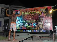 boracaychamps2013 (22)