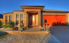 3 Benyon Mews, Easternview Estate, Albury NSW