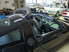 09 Smart Roadster Montage s 01