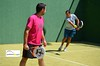 """charly y manu cortes padel 2 masculina open beneficio padel club matagrande antequera julio 2014 • <a style=""""font-size:0.8em;"""" href=""""http://www.flickr.com/photos/68728055@N04/14654929686/"""" target=""""_blank"""">View on Flickr</a>"""
