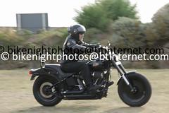 WSM_Bike_Nights_17_07_2014_image_0451 (Bike Night Photos) Tags: charity sea front motorbike moto mag bikers westonsupermare bikeshow motorcyle northsomerset wsm royalbritishlegion poppyappeal rblr westonbikenights