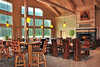 Alaska Salmon Fishing Lodge - Luxury 2
