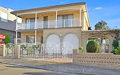Address available on request, Turrella NSW