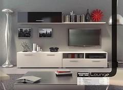 Mueble tv 2