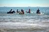 Caballos de mar (Abariltur) Tags: spain castellón equitació cavalls amazones castellódelaplana nikond90 graudecastelló virtualjourney abariltur afsnikkor70300f4556gvr platjadegurugú
