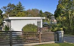 424 Haig Street, Belmont NSW