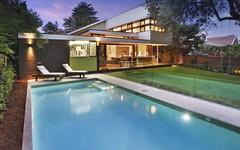 50 Victoria Street, Roseville NSW