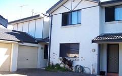 6/43-45 Stapleton Street, Wentworthville NSW