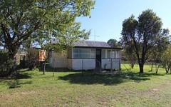 23 Roberts Road, Tingha NSW