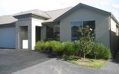 4/78-80 South Kiama Dr, Kiama NSW