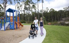 3425 Dunsyre Avenue, Cameron Park NSW