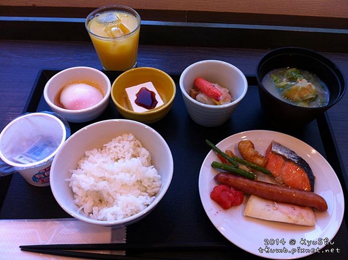 Dormy Inn博多祇園 (10).jpg