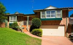 9B Mabel St, Hurstville NSW