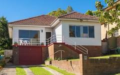 10 Hill Street, Warriewood NSW