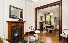 46 Cavendish Street, Stanmore NSW
