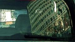 Gespiegelt und Eingefangene Bauchbinde (web.werkraum) Tags: ks alexanderplatz spiegelung hausdeslehrers mosaik 2014 kunstambau gespiegelt henselmann omot bauchbinde eingefangen dekoratives veranstaltungsgebudeinberlin kulturdenkmalberlin architekturddr erbautinden1960erjahren