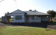 lot2, 1138 Twigg Road, Yenda NSW