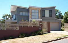 9 Shoalhaven Street, St Johns Park NSW