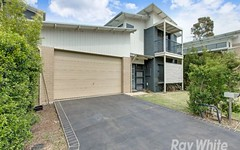Address available on request, Shortland NSW