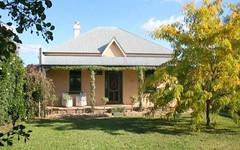 102 Gardiner Road, Glenroi NSW