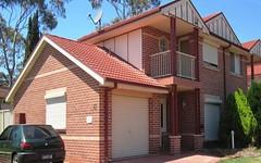 1/51 Trafalgar Street, Glenfield NSW
