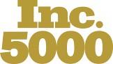 Inc50002014