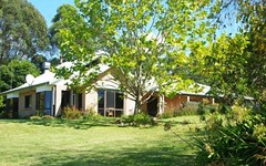 3819 Tathra-Bermagui Road, Cuttagee NSW
