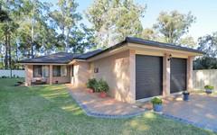 7 Moroney Avenue, St Georges Basin NSW