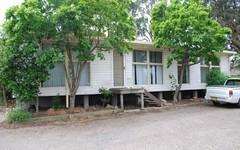 47 Bullara, Pambula NSW