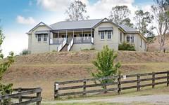 4 Gordon Springs Drive, Glenmore NSW
