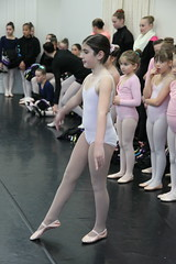 IMG_2641 (nda_photographer) Tags: boy ballet girl dance babies contemporary character jazz exams newcastledanceacademy