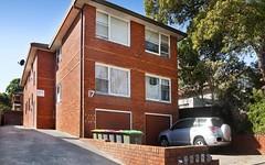 3/17 Hillard Street, Wiley Park NSW